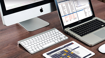 LAVAN Vivarium Management Software
